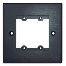 Рамка KRAMER FRAME-1G/EUK(G)