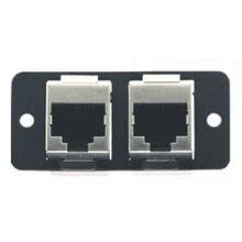 Адаптер KRAMER KEW4545(G)