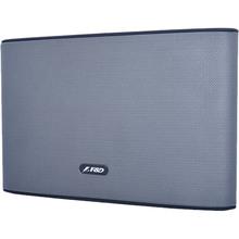 Портативная акустика F&D W17 Grey