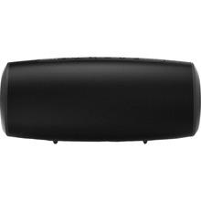Портативная акустика PHILIPS TAS6305 Black (TAS6305/00)