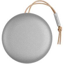 Портативная акустика BANG & OLUFSEN Beosound A1 Grey Mist (1986921)
