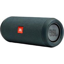 Портативна акустика JBL Flip Essential Gunmetal Grey (JBLFLIPESSENTIAL)