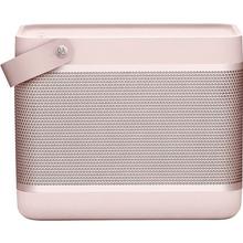 Портативная акустика BANG & OLUFSEN Beolit 17 Pink (1280375)