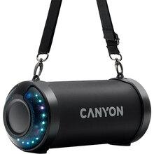 Портативная акустика CANYON BSP-7 (CNE-CBTSP7)