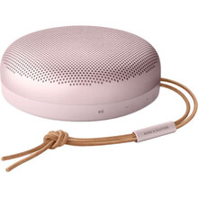 Портативная акустика BANG & OLUFSEN Beosound A1 2nd Gen Pink (1734013)
