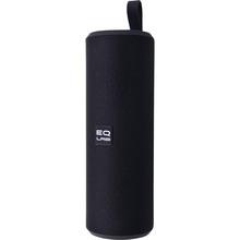 Портативная акустика EQ LAB V-02 Black