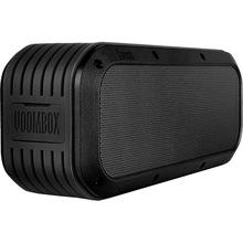 Портативна акустика DIVOOM Voombox-outdoor BT Black (29482)