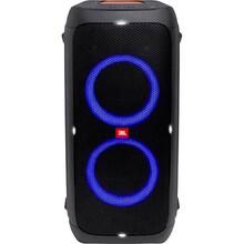 Портативная акустика JBL PartyBox 310M (JBLPARTYBOX310MCEU)