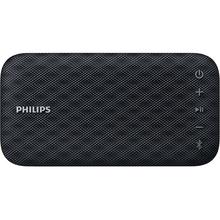 Портативная акустика PHILIPS BT3900B/00