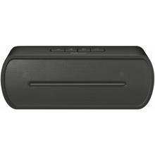Портативна акустика TRUST Fero Wireless Bluetooth Speaker black (21704)