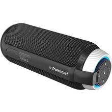 Портативна акустика TRONSMART Element T6 Portable Bluetooth