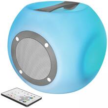 Портативная акустика TRUST Lara Wireless Bluetooth Speaker