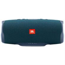 Портативна акустика JBL Charge 4 Blue (JBLCHARGE4BLUEEU)