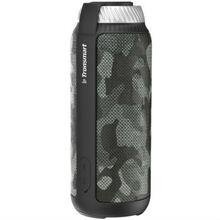 Портативна акустика TRONSMART Element T6 Portable Grey Camouflage (78874)
