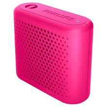 Портативная акустика PHILIPS BT55P Pink (BT55P/00)