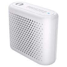 Портативная акустика PHILIPS BT55W White (BT55W/00)