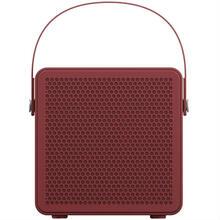 Портативна акустика URBANEARS Ralis Haute Red (1002740)