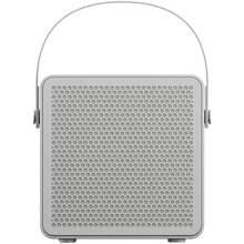 Портативна акустика URBANEARS Ralis Grey Mist (1002738)