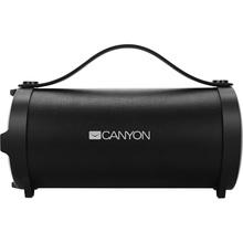 Портативная акустика CANYON (CNE-CBTSP6)