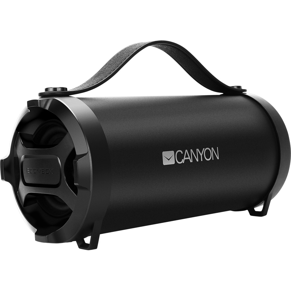 Портативная акустика CANYON (CNE-CBTSP6) Тип портативная акустика