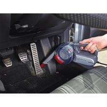 Автопылесос BLACK&DECKER PV1200AV