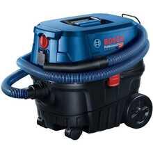 Пылесос BOSCH GAS 12-25 PL Professional (0.601.97C.100)