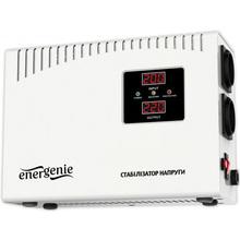 Стабилизатор ENERGENIE EG-AVR-DW2000-01 (1008008)