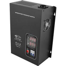 Стабилизатор GEMIX WND-10000VA