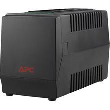 Стабилизатор напряжения APC Line-R 1000VA (LS1000-RS)