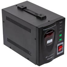 Cтабилизатор LUXEON FDR-2000