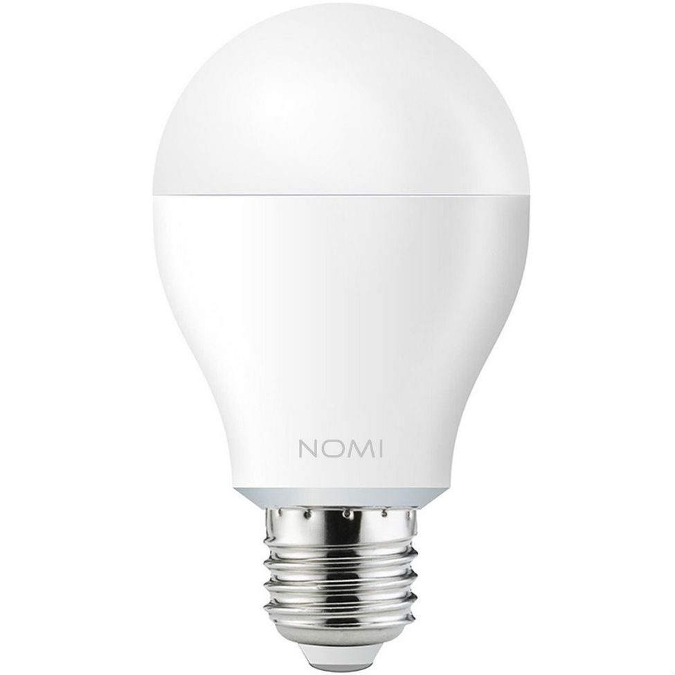 Розумна лампа NOMI LTW004 (381243)