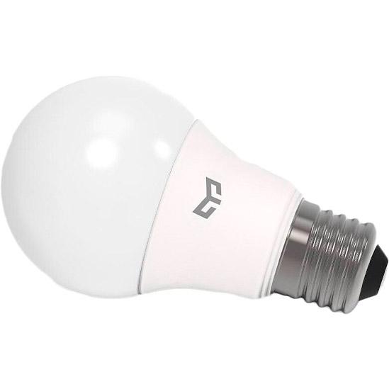 Розумна лампа Xiaomi YEELIGHT LED Bulb A60 mesh (602712)