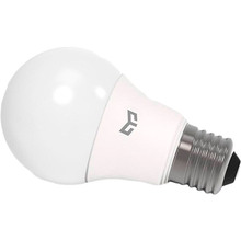 Умная лампа Xiaomi YEELIGHT LED Bulb A60 mesh (602712)