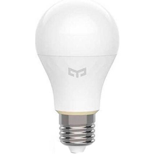 Розумна лампа Xiaomi YEELIGHT LED Bulb A60 mesh (602712) Тип лампочка