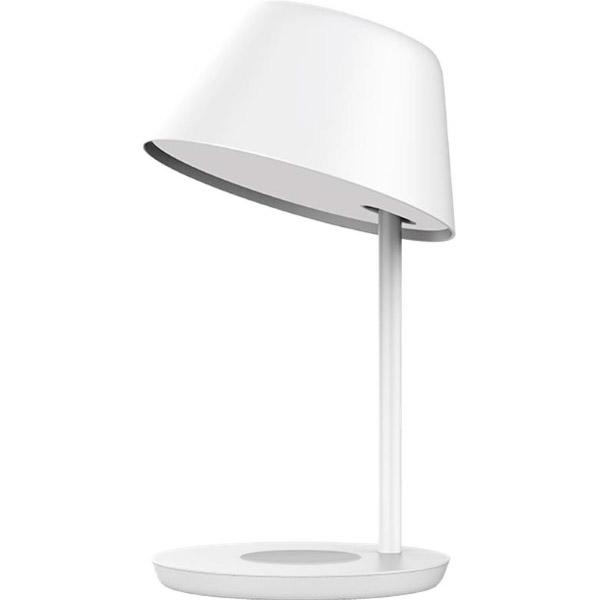 Настільна лампа XIAOMI YEELIGHT Star Smart Desk Table Lamp Pro (602716)