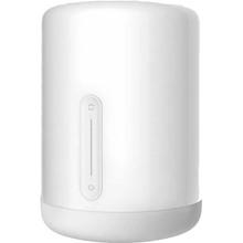 Настільна лампа XIAOMI Mi Bedside Lamp 2 (510944)