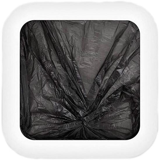 Змінна касета Townew для розумного сміттєвого кошика TOWNEW T1 / Air (Ф03471)