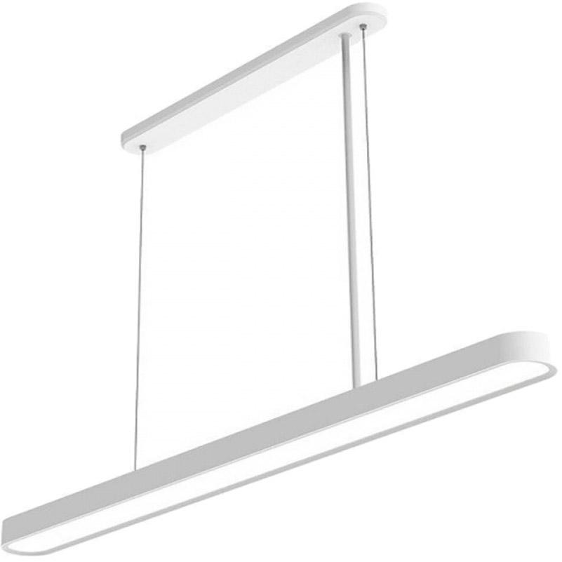Смарт-светильник YEELIGHT Crystal Pendant Light (YLDL011GL/DL010W0CN)