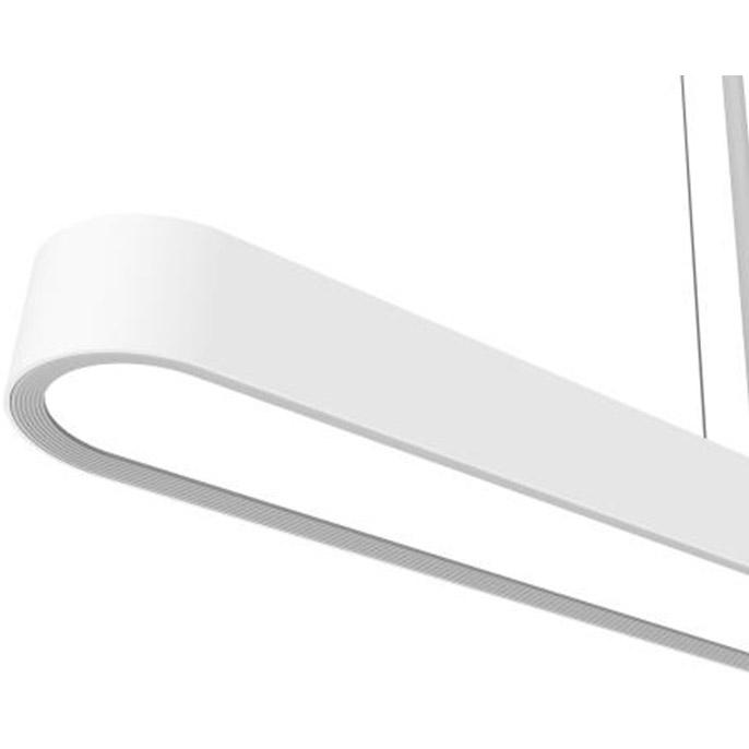 Смарт-светильник YEELIGHT Crystal Pendant Light (YLDL011GL/DL010W0CN) Тип светильник
