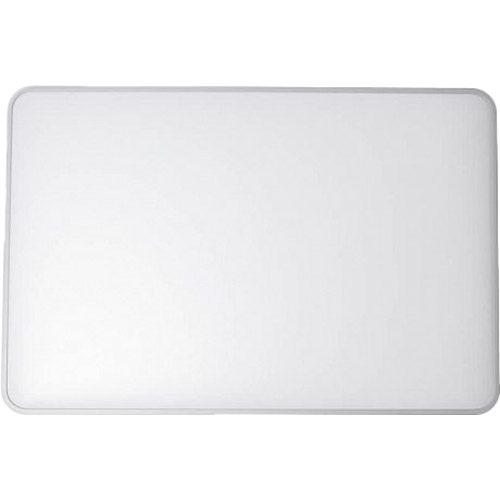 Стельовий смарт-світильник YEELIGHT Crystal Ceiling Light Pro 960 мм White (XD085U0CN)