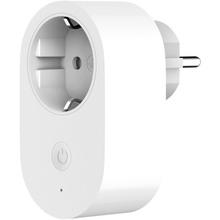 Умная розетка XIAOMI Mi Smart Plug (WIFI)