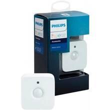 Датчик движения PHILIPS Hue Motion (929001260771)