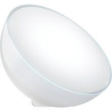 Портативний світильник Philips Hue Go 12W 2000K-6500K Color BT, DIM (915005822601)