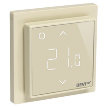 Терморегулятор DANFOSS DEVIreg Smart (140F1142)