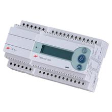 Терморегулятор DANFOSS DEVIreg 850 III (140F1084)