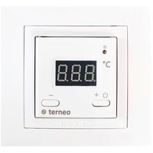 Регулятор температуры Terneo st (РН008245)