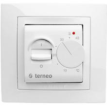 Терморегулятор Terneo mex (220104)
