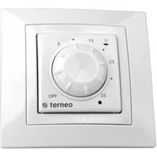 Регулятор температури TERNEO rol (РН008251)