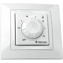 Регулятор температуры Terneo rtp (РН008234)