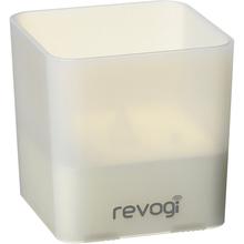 Умная свечка с BT REVOGI (LTB006)
